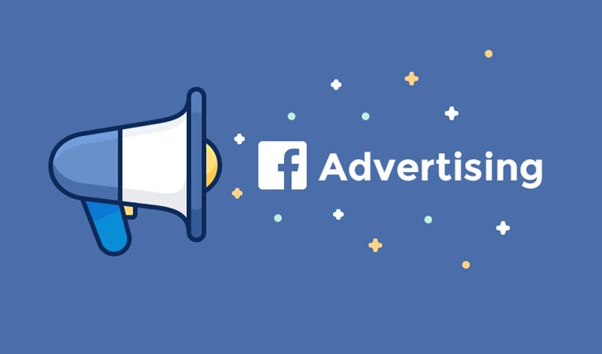 Iklan di Facebook
